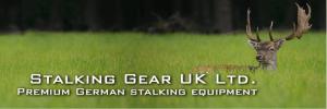 Stalkinggear